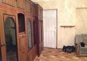 Сдается комната 89/23 м2, м. Динамо 14 мин. пешком, 20000 руб.