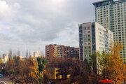 Москва, 2-х комнатная квартира, ул. Авиационная д.77 к2, 19500000 руб.