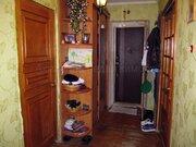 Дедовск, 3-х комнатная квартира, ул. Волоколамская 1-я д.75В, 4580000 руб.