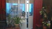 Продажа 1 комнатной квартиры м.Алма-Атинская (Паромная улица)