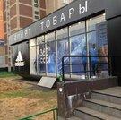Торговое помещение 420 кв.м. у входа в метро, 25714 руб.