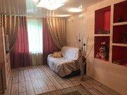 Одинцово, 2-х комнатная квартира, Можайское ш. д.17, 4500000 руб.