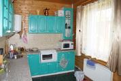 Дом г.Красноармейск, 7500000 руб.