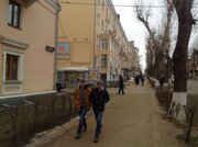 Воскресенск, 3-х комнатная квартира, ул. Октябрьская д.1/2, 11000000 руб.