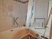 Москва, 2-х комнатная квартира, ул. Вересаева д.12, 14200000 руб.