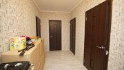 Лобня, 3-х комнатная квартира, Жирохова д.2, 7350000 руб.