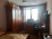 Пушкино, 4-х комнатная квартира, Дзержинец мкр. д.32, 6800000 руб.