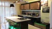 Продается шикарный коттедж 315 кв.м. в черте г. Видное, 22000000 руб.