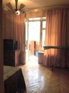 Химки, 3-х комнатная квартира, Зеленая Улица д.19, 6800000 руб.