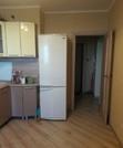 Долгопрудный, 1-но комнатная квартира, ракетостроителей д.5 к1, 4850000 руб.