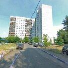 Продам 3-комн. кв. 74 кв.м. Москва, Большая Черёмушкинская