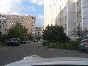 Москва, 1-но комнатная квартира, ул. Декабристов д.4 к3, 7000000 руб.