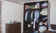 Жуковский, 1-но комнатная квартира, ул. Дзержинского д.д.8, 3400000 руб.
