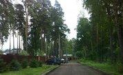 Продается земельный участок, 2325000 руб.