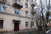 4-к квартира в Ступино, ул. Горького, д. 33.