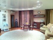 Москва, 3-х комнатная квартира, ул. Набережная Б. д.9, 22990000 руб.