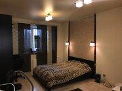 Ивантеевка, 2-х комнатная квартира, Центральный проезд д.7, 4700000 руб.