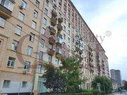 Москва, 2-х комнатная квартира, Кутузовский пр-кт. д.4/2, 16250000 руб.