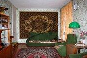 Электросталь, 2-х комнатная квартира, ул. 8 Марта д.43, 2390000 руб.