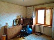 Фрязино, 2-х комнатная квартира, ул. Барские Пруды д.5, 3600000 руб.