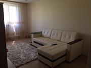 Продается 2-ая квартира в 40 км. от Москвы по Дмитровскому шоссе