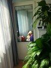 Москва, 2-х комнатная квартира, ул. Введенского д.22 к2, 45000 руб.