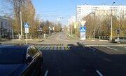 Сдается ! Помещение 64 кв.м .Первая линия, Активный а/м и пешеходный., 14400 руб.