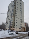 Москва, 1-но комнатная квартира, Коровинское ш. д.17 к2, 6550000 руб.