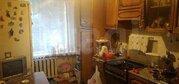 Продам 2-комн. кв. 47 кв.м. Москва, Петрозаводская
