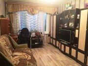Продается 2-х комнатная квартира, г. Москва, Новочеркасский бульвар 10
