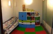 Москва, 2-х комнатная квартира, ул. Часовая д.19 к3, 17500000 руб.