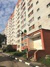 Продается 4-к квартира в кирпичном доме в г. Солнечногорске
