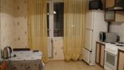 Продается 2-комн. квартира, м. Кунцевская