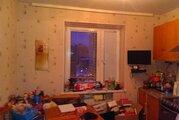 Красногорск, 1-но комнатная квартира, ул. Королева д.7, 3799000 руб.
