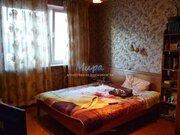 Продается уютная 3-х комнатная квартира в шаговой доступности от метр