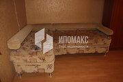 Яковлевское, 1-но комнатная квартира,  д., 18000 руб.