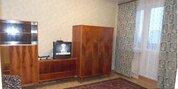 Москва, 1-но комнатная квартира, Жулебинский б-р. д.1, 25000 руб.