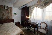 Москва, 3-х комнатная квартира, ул. Архитектора Власова д.20, 38000000 руб.