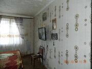Егорьевск, 3-х комнатная квартира, ул. Сосновая д.14, 2590000 руб.