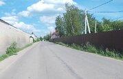 Дача на участке 4 сотки, г. Подольск, м-он Климовск, 1150000 руб.