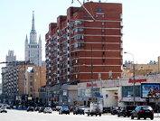 Торговое помещение (псн) 135 кв.м.(270) на ул. Красная Пресня, ., 40000000 руб.