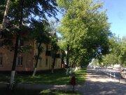 Щелково, 3-х комнатная квартира, ул. Центральная д.46, 4200000 руб.