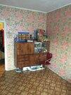 Москва, 1-но комнатная квартира, Сколковское ш. д.13, 5200000 руб.