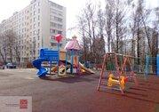 Москва, 2-х комнатная квартира, ул. Инессы Арманд д.4 к2, 7200000 руб.