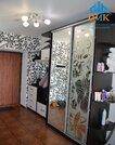 Продается отличная 2 комнатная квартира, г. Дмитров, мкр. Махалина