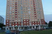 Одинцово, 3-х комнатная квартира, Можайское ш. д.136А, 10400000 руб.