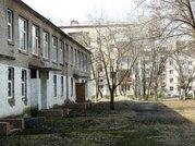 Предлагаются в продажу помещения свободного назначения 1776 м2, 249972000 руб.