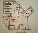 Аренда, Аренда Торговых площадей, город Москва, 23077 руб.