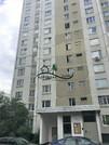 Продается 1-к квартира г. Зеленоград корп. 1524