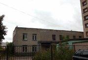 Псн 820 м2 в Железнодорожном, под офис сферу услуг легкое производство, 18000000 руб.